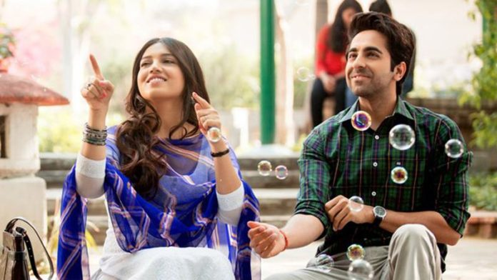 Reasons to watch Shubh Mangal Saavdhan if you haven't booked the tickets already!-2