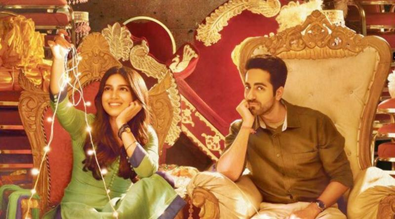 Reasons to watch Shubh Mangal Saavdhan if you haven't booked the tickets already!-3