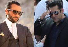 Finally revealed! Why Saif Ali Khan rejected Race 3
