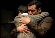 Salman Khan Returns 32.5 Crores To Tubelight Distributors