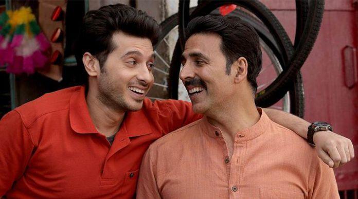 Box Office Report: Toilet: Ek Prem Katha Grosses 200 Crores Worldwide