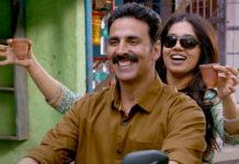 Toilet: Ek Prem Katha Third Weekend Collection, Becomes 2nd Highest Grosser For Akshay