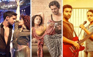 A Gentleman Disaster, Babumoshai Bandookbaaz First Week Box Office Collection