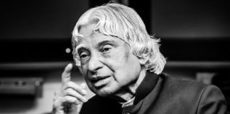 These famous people deserve biopic - Abdul Kalam Azad