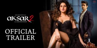 Aksar 2 Trailer Review: Zareen Khan is hotter than ever in this deceitful trailer