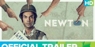 Newton Trailer Review: Rajkummar Rao never ceases to surprise us