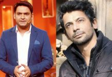 Confirmed: The Kapil Sharma Show is going off air