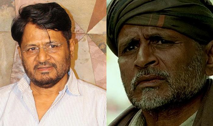 इस भारतीय अभिनेता की 8 फ़िल्में जा चुकी हैं ऑस्कर में, छोटे पर्दे पर निभा चुके हैं 'चाचा चौधरी' की भूमिका