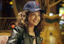 Simran Lifetime Collection, Box Office Verdict: Kangana's 4th Consecutive Flop