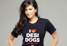 sunny leone is now co-owner of football team