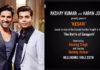 Akshay Kumar's Upcoming Film On Battle Of Saragarhi To Be Titled Kesari