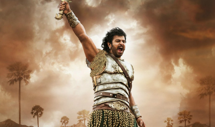 Baahubali 2 Smashes All Viewership Records On TV Premiere, Beats PRDP