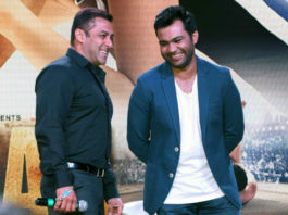 Bharat Release Date Confirmed, Salman Khan Books Eid 2019