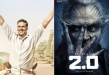 Padman Release Date Announced, It's Akshay Kumar Vs Akshay Kumar On Republic Day 2018