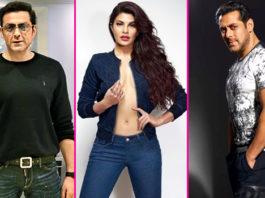 Race 3 Release Date Confirmed, Salman Khan's Film To Release On Eid 2018