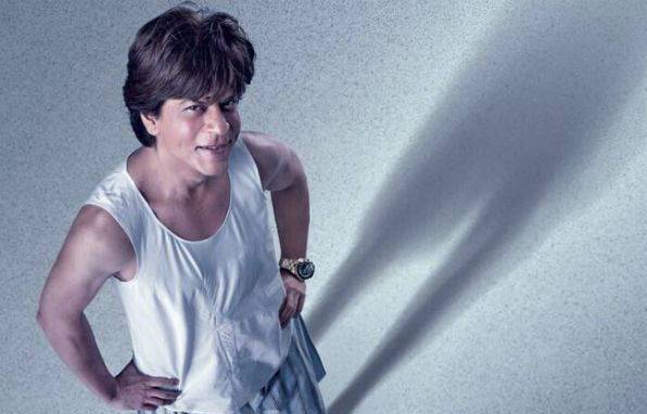 Zero First Day Box Office Collection: SRK Film Disappoints, Earned Around 20 Crore On Day 1