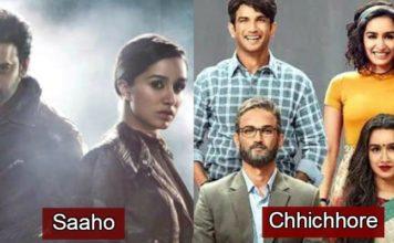shraddha Kapoor's Upcoming Movies
