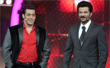 Fanney Khan Release Date Announced, To Clash With Race 3