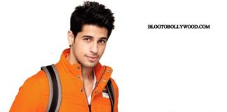 Sidharth Malhotra's Highest Grossing Movies, Biggest Hits Of Sidharth Malhotra