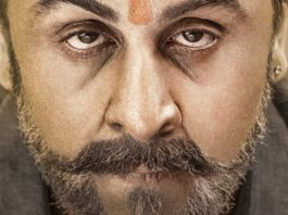 Most Awaited Bollywood Movies Of 2018 - Sanju