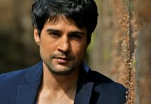 Rajeev Khandelwal - one movie wonder of Bollywood