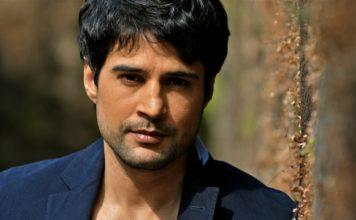Rajeev Khandelwal - one movie wonder of Bollywood