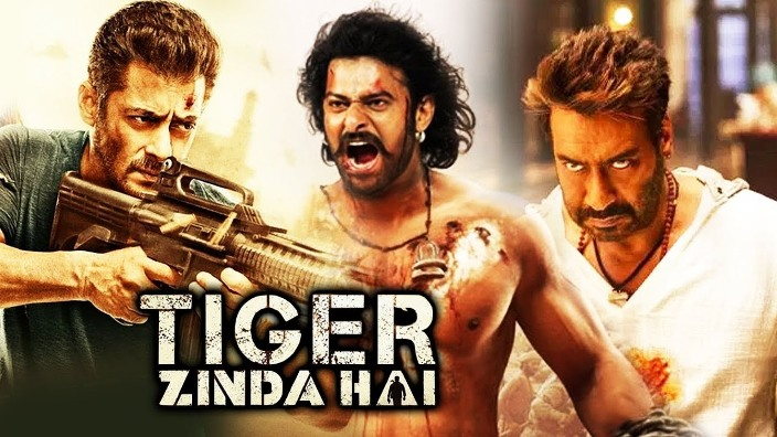Highest Grossing Bollywood Movies Of 2017 | Top Bollywood Grossers 2017
