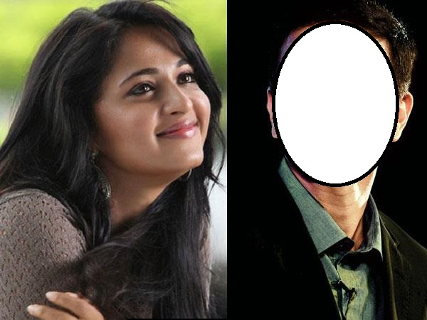 Anushka Shetty has a huge crush on Rahul Dravid