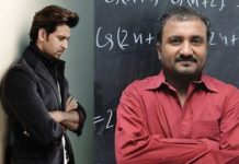 Hrithik Roshan's Super 30 Release Date Announced