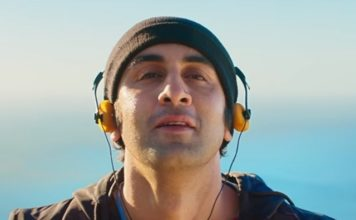 Highest opening weekend collection Bollywood: Sanju tops the list