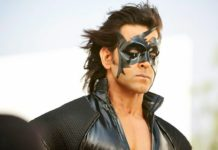 Hrithik Roshan to star in Rohit Dhawan's superhero film