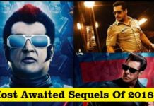Most Awaited Bollywood Sequels Of 2018 & 2019 We Are Dying To Watch On Big Screen