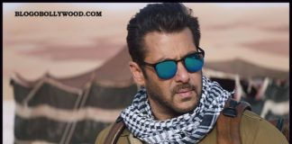 Salman Khan Highest Grossing Movies List
