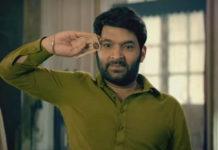 firangi movie review in hindi by blog to bollywood