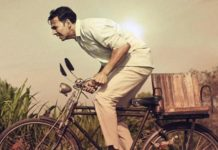 PadMan trailer review: Akshay Kumar should be declared a social hero of India
