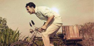 PadMan trailer review: Akshay Kumar should be declared a social hero of India