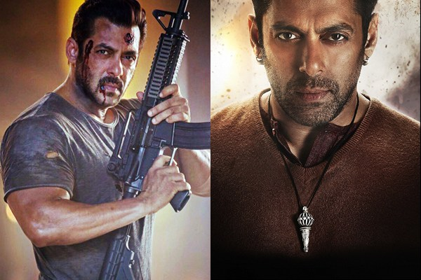 Tiger Zinda Hai 3rd Week Collection: Inches Closer to Bajrangi Bhaijaan Lifetime Collection