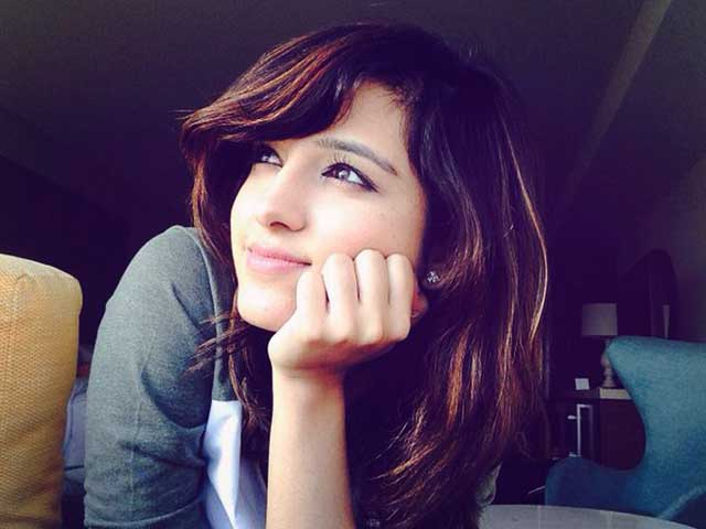 Shirley Setia - Indian girls who went viral on social media