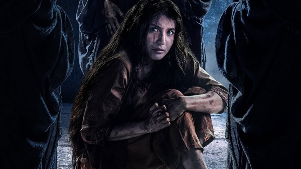 Anushka Sharma's Pari Box Office Prediction: Could Be A Dark Horse