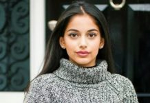 Everything you need to know about Banita Sandhu
