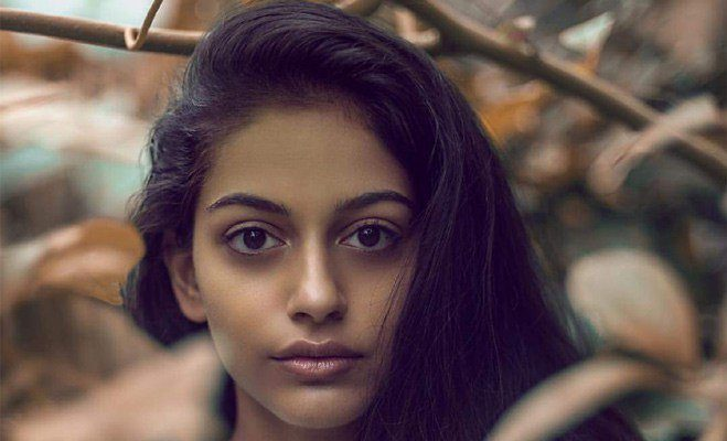 Banita Sandhu will debut with Shoojit Sircar's October