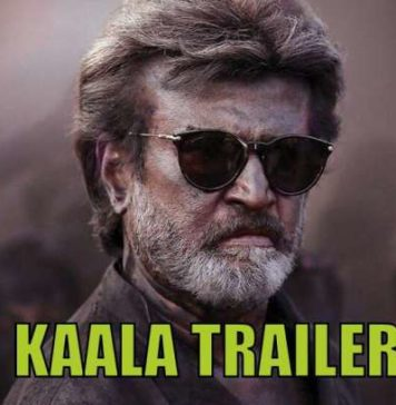 Kaala Trailer Review: Rajinikanth Killing It Once Again With His Swag and Style