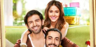 Sonu Ke Titu Ki Sweety Box Office Collection