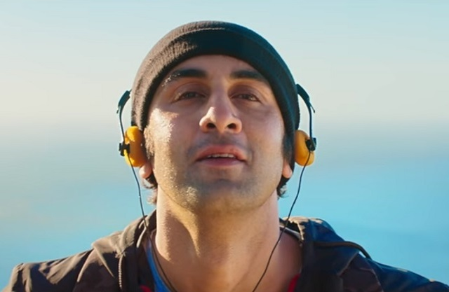 Sanju Box Office Prediction – All Set For The Best Opening Of 2018