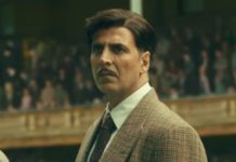 Gold Box Office Prediction: Could Become Akshay Kumar's Highest Grossing Movie