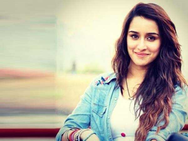 Shraddha Kapoor's highest grossing movies