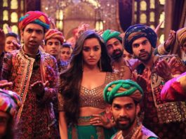 Stree 1st Day Collection, Budget and Box Office Economics
