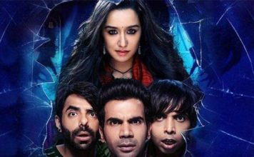 Stree Lifetime Box Office Collection: It's A True Blockbuster All The Way