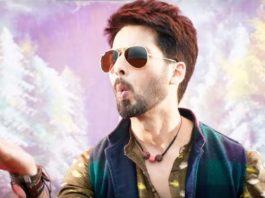 Batti Gul Meter Chalu Prediction: Shahid Kapoor's Film To Earn 6-7 Crore On Day 1