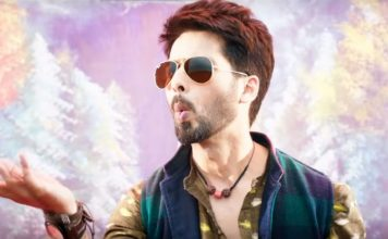 Batti Gul Meter Chalu Prediction: Shahid Kapoor's Film To Earn 6-7 Crore On Day 1
